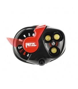 Petzl E+LITE