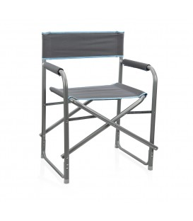 Kėdė CAMPART Florence