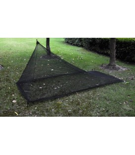 AceCamp Mosquito Pyramid Net (vienvietis)