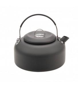 Ferrino Teapot arbatinukas