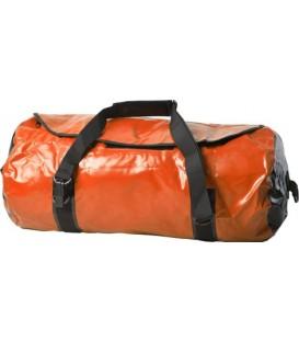 Krepšys AceCamp Dry Bag