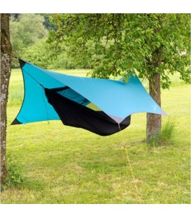 Tentas hamakui Jungle Tent Pro