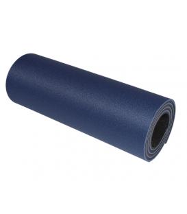 Kilimėlis Yate Double layer 10mm