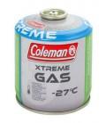 Coleman C300 Xtreme