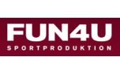 Fun4u sports