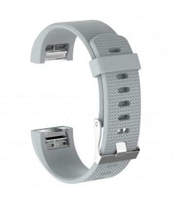 Apyrankė Fitbit Charge 2 - Pilka