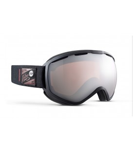 Julbo Atlas 2 cat.