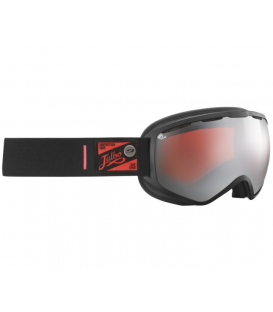 Julbo Atlas OTG 2 cat.