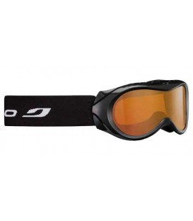 Julbo Satellite 3-6 m. Cat. 2