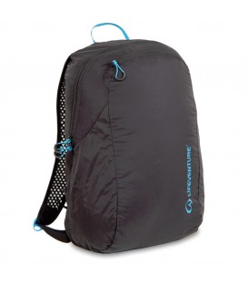 Lifeventure PACKABLE 16L kuprinė