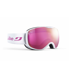 Julbo Pioneer Cat. 2