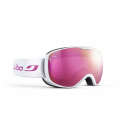 Julbo Pioneer 2 Cat.