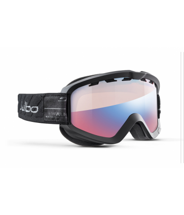 Julbo BangNext Zebra Light Red