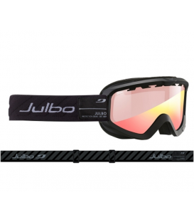 Julbo BangNext Zebra Light