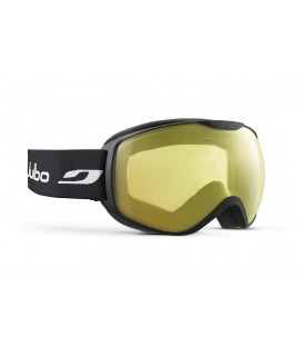 Julbo Ison Cat. 1