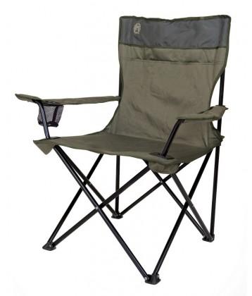 Kėdė Coleman Standard Quad