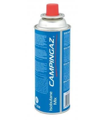 CP250 Campingaz dujos (Bistro tipo viryklėms)