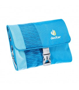 Kosmetinė Deuter Wash Bag Kids