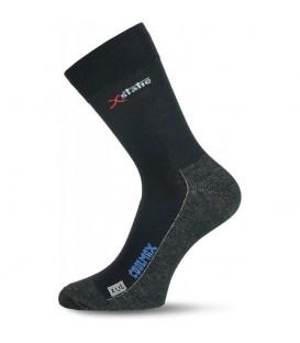 Kojinės Lasting XOL Coolmax