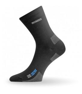Kojinės Lasting OLI Coolmax
