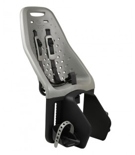 Dviračio kėdutė ant bagažinės Thule Yepp maxi