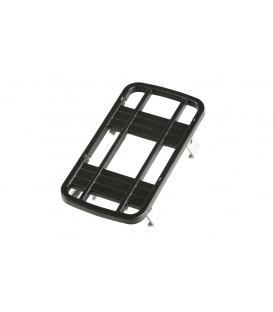 Thule Yepp Maxi EasyFit adapteris