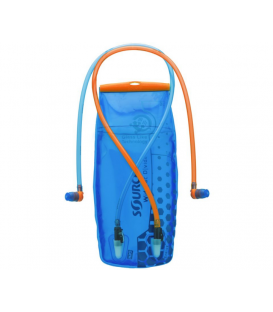 SOURCE DIVIDE Hydration system 3L