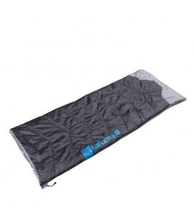 Lafuma Yukon 5 XL