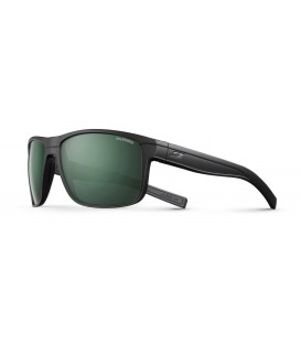 Julbo Renegade Polarised 3