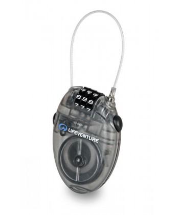 Spyna Lifeventure Mini Cable Lock