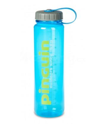 Pinguin Tritan Slim Bottle 1L