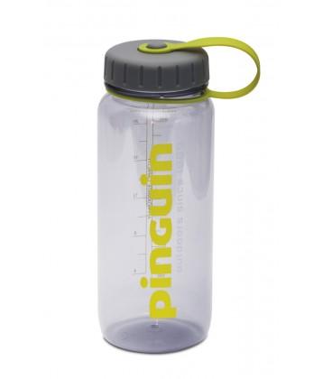 Pinguin Tritan Fat Bottle 1L