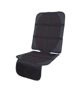 LittleLife Car Seat Protector