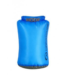 Lifeventure Ultralight 5L Dry Bag