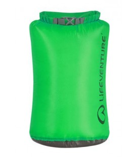 Lifeventure Ultralight 10L Dry Bag