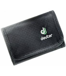 Piniginė Deuter Travel Wallet
