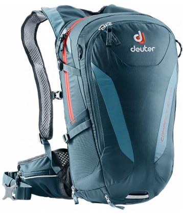 Deuter Compact EXP 16+3