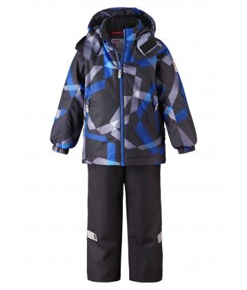 REIMATEC® kostiumas Maunu