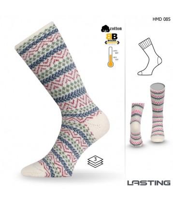 Kojinės Lasting HMD