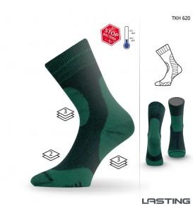 Kojinės Lasting TKH