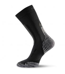 Kojinės Lasting ITU