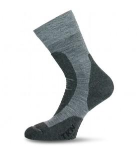 Kojinės Lasting TKN