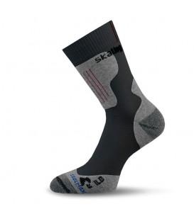 Kojinės Lasting ILB
