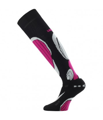 Slidinėjimo kojinės Lasting Ski SBP