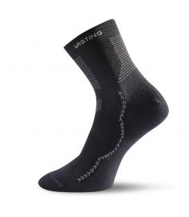 Kojinės Lasting TCA Coolmax
