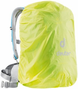 Deuter Raincover Square 20-32L