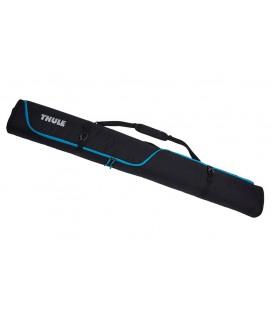 Thule RoundTrip Ski Bag 192