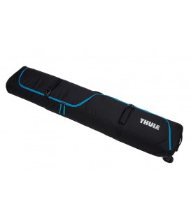 Thule RoundTrip Snowboard Roller 165
