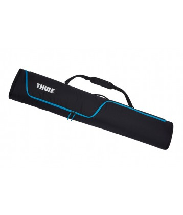 Thule RoundTrip Snowboard Bag 165