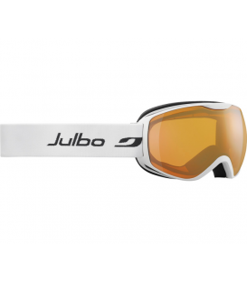 Julbo Ison 2 cat.